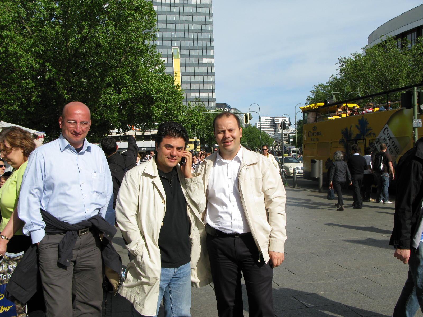 Berlin2009-2